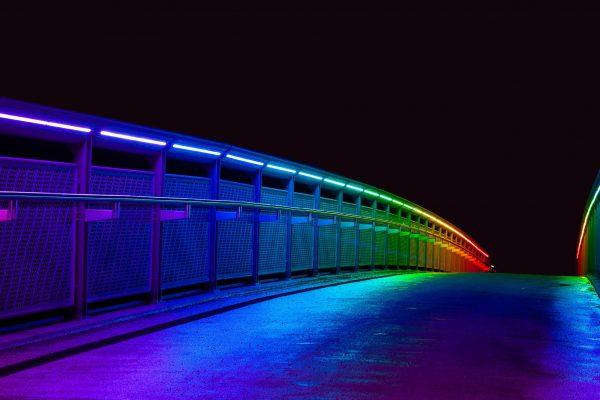 Conocimientos básicos de la iluminación LED