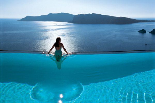 ¿Cuales son las 10 acciones para mantener la piscina en perfecto estado?