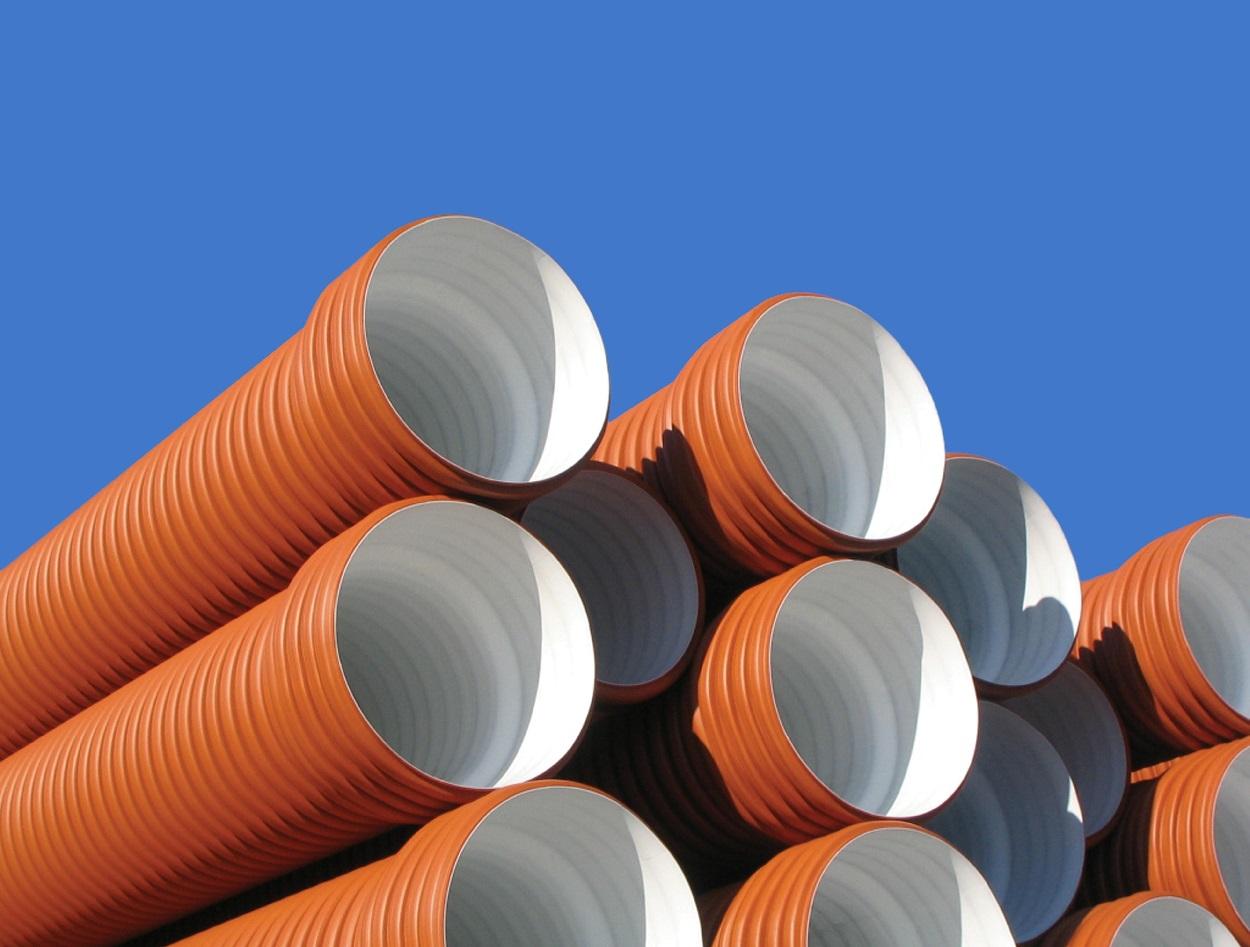Jornada técnica tuberías plásticas en obras hidráulicas
