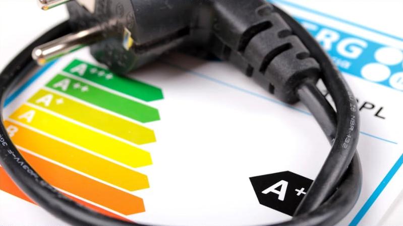 Jornada Técnica - Ariston Certificación Energética de Edificios