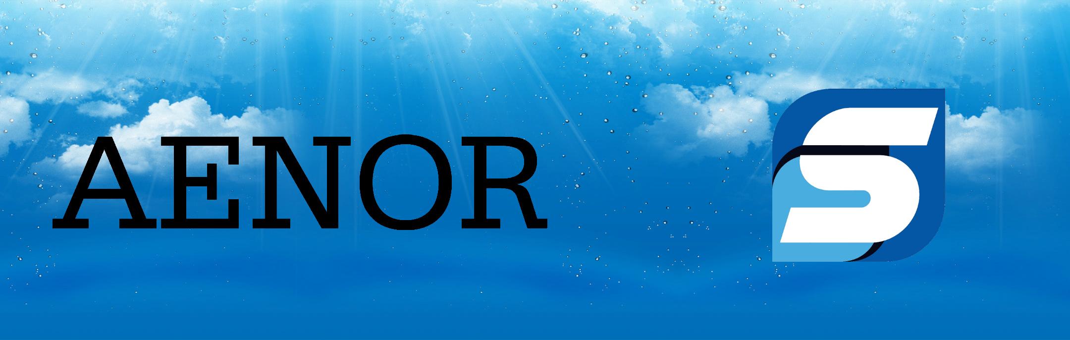 AENOR concede a Siscocan el Certificado de Registro de Empresa