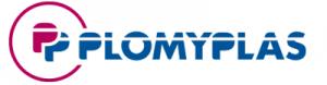 plomyplas-1