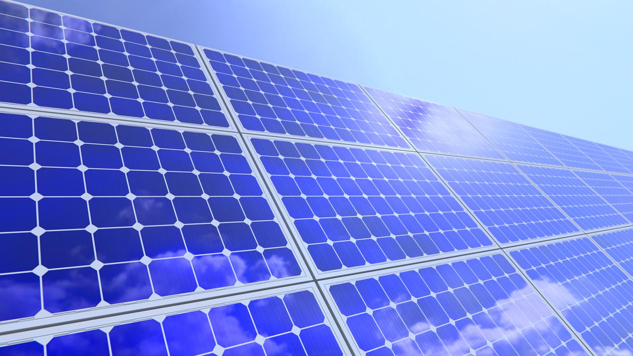 Jornadas técnicas Eficiencia Energética en Instalaciones Solares Termica - ARMACELL ARISTON