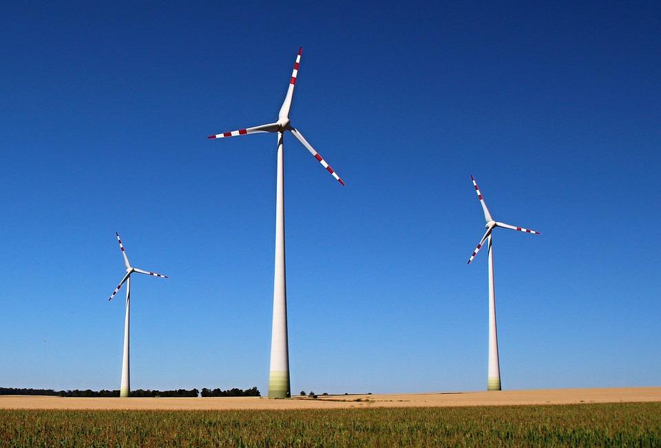 wind-energy-252370_960_720
