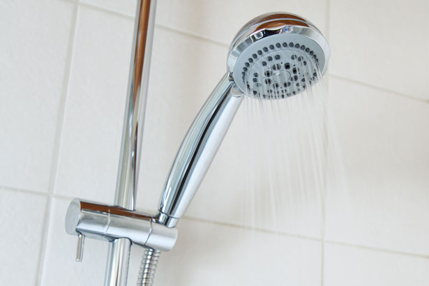 Producción eficiente de Agua Caliente Sanitaria adaptada a la nueva directiva ErP