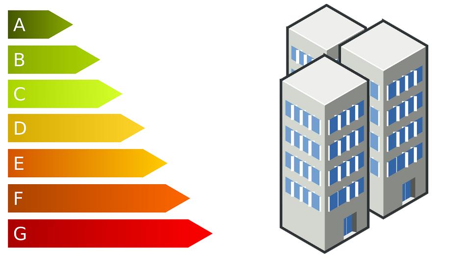Jornada Técnica - Ariston Certificación Energética de los Edificios 2
