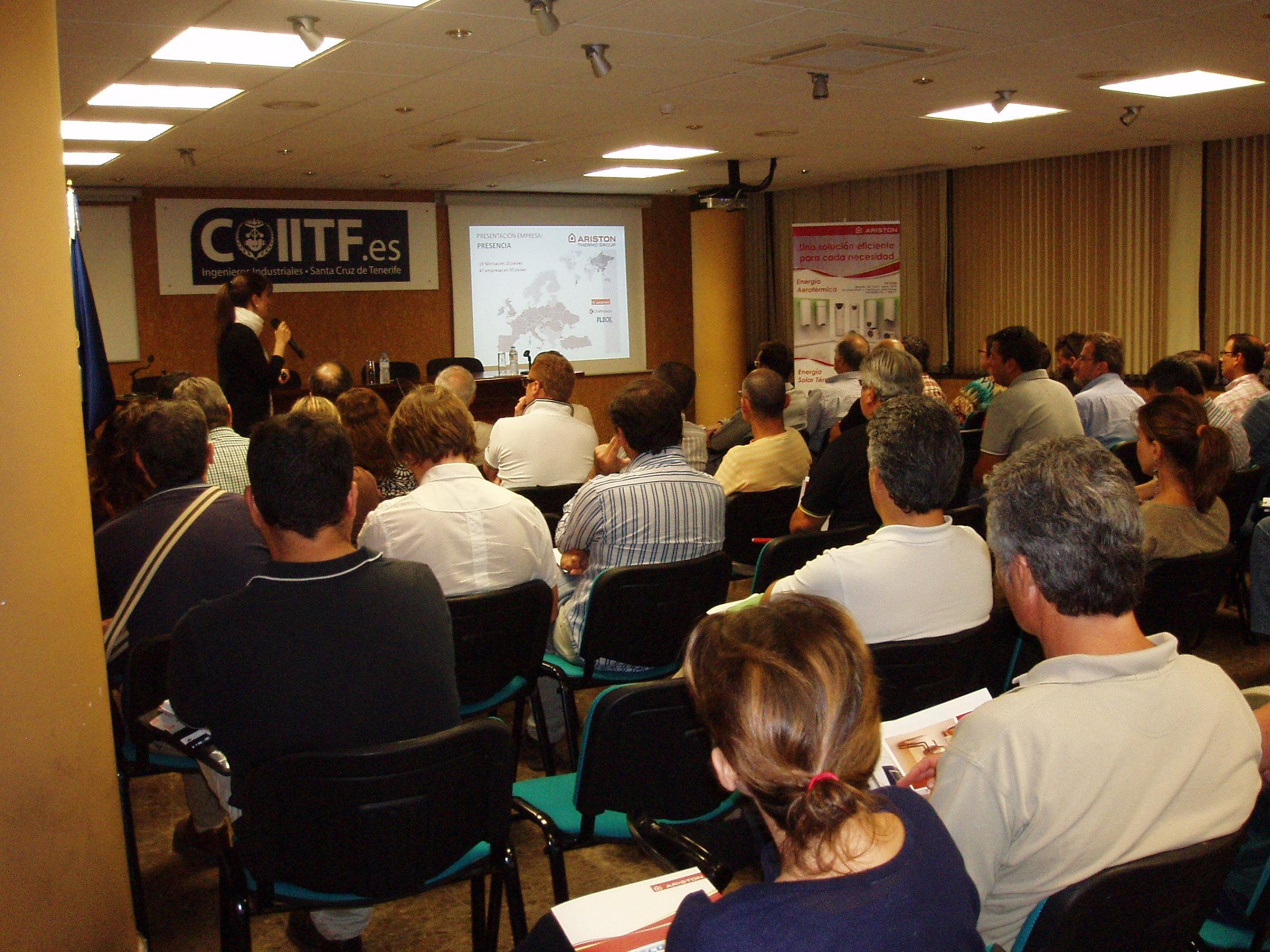 SOLUCIONES EFICIENTES EN LA CERTIFICACION ENERGETICA DE LOS EDIFICIOS