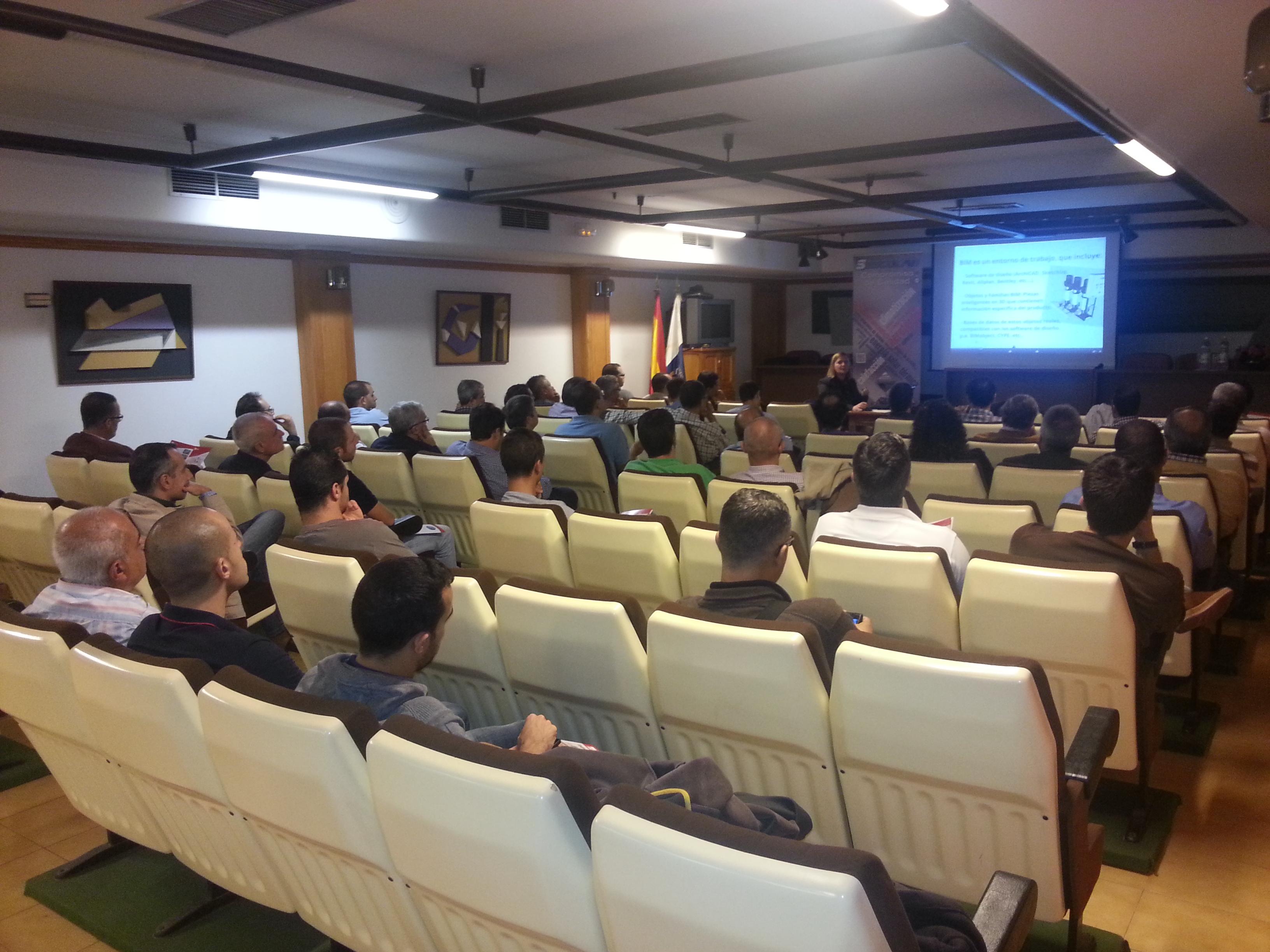 INNOVACIÓN Y DESARROLLO EN EQUIPOS DE BOMBEO CONTRA INCENDIOS - MODELO BIM