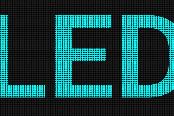 ¿No sabes elegir la bombilla LED que necesitas ? Equivalentes potencia (w) LED vs convencionales