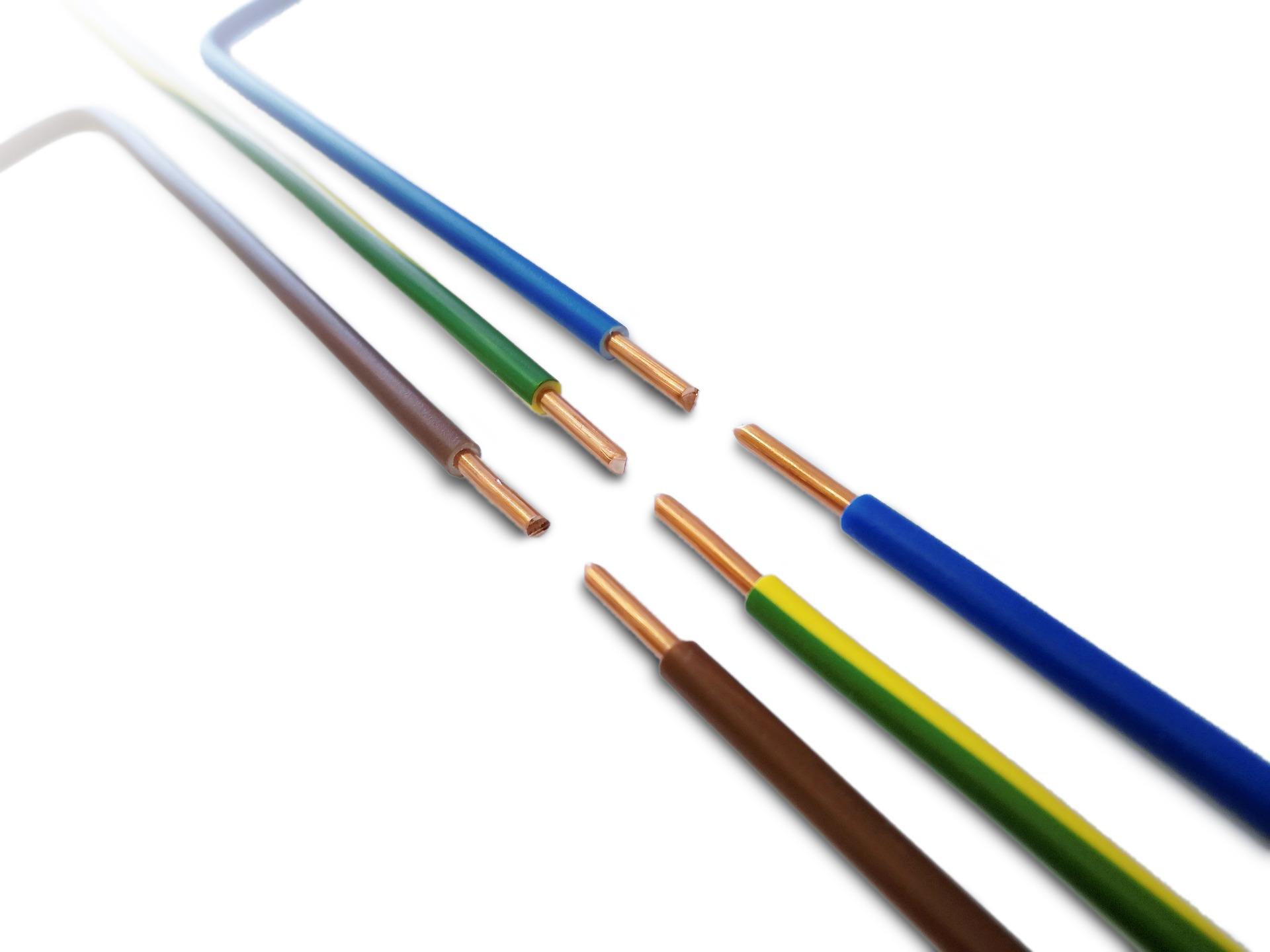 line-1981653_1920