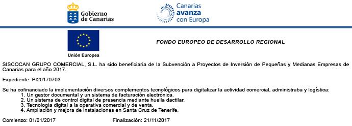 banner_subvencion_recortado